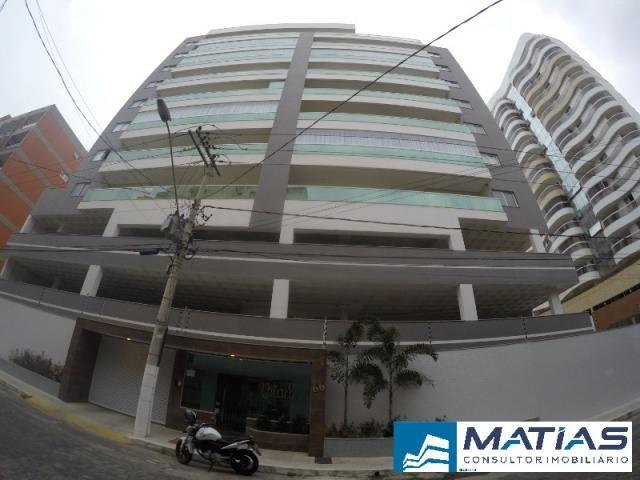 Apartamento à venda em Muquiçaba Guarapari-Es - Foto 14