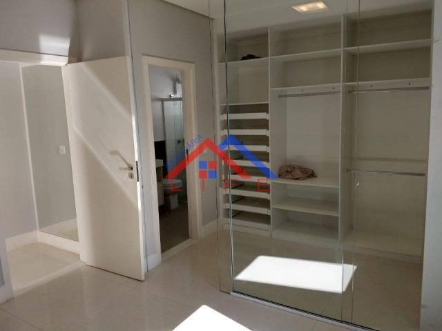 Casa à venda com 3 dormitórios em Quinta ranieri, Bauru cod:3739 - Foto 18