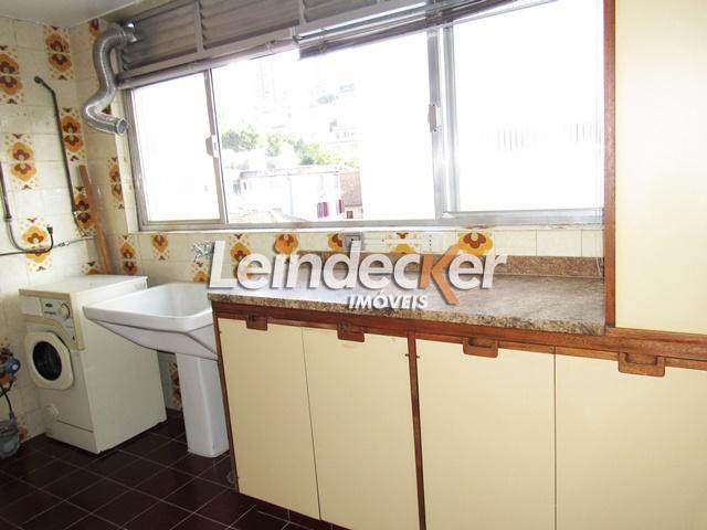 Apartamento para alugar com 4 dormitórios em Santa cecilia, Porto alegre cod:19973 - Foto 9