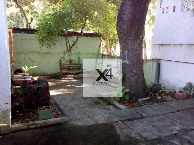 Casa no centro histórico de Olinda - Foto 6