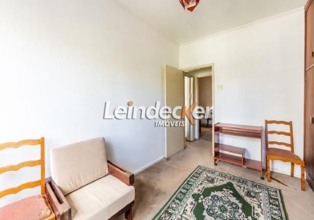 Apartamento para alugar com 2 dormitórios em Rio branco, Porto alegre cod:19453 - Foto 11