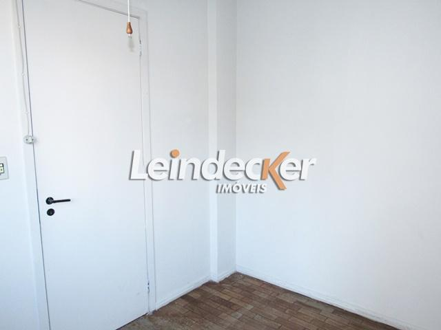 Apartamento para alugar com 4 dormitórios em Santa cecilia, Porto alegre cod:19973 - Foto 12
