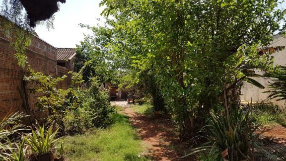 8445   Casa à venda com 2 quartos em Jardim Novo Horizonte, Dourados