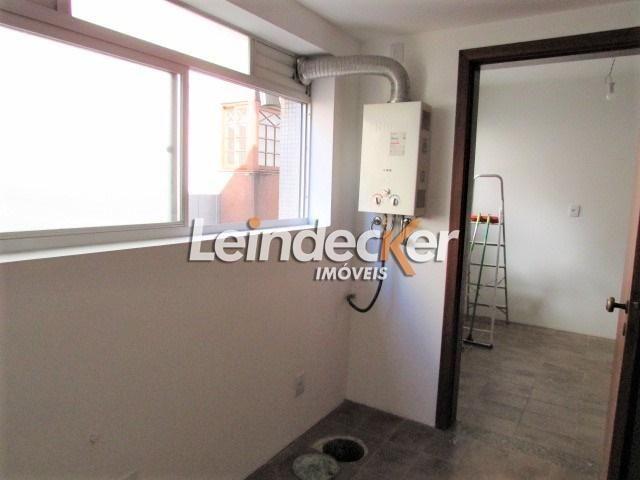 Apartamento para alugar com 3 dormitórios em Petropolis, Porto alegre cod:19747 - Foto 16