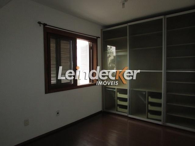 Apartamento para alugar com 3 dormitórios em Chacara das pedras, Porto alegre cod:19803 - Foto 13