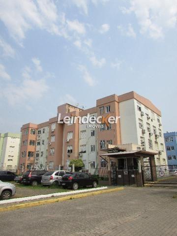 Apartamento para alugar com 1 dormitórios em Humaita, Porto alegre cod:19952