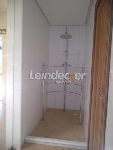 Casa de condomínio para alugar com 4 dormitórios em Vila nova, Porto alegre cod:19671 - Foto 7
