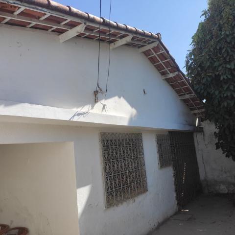 Terreno com Casa na Messejana - Foto 2