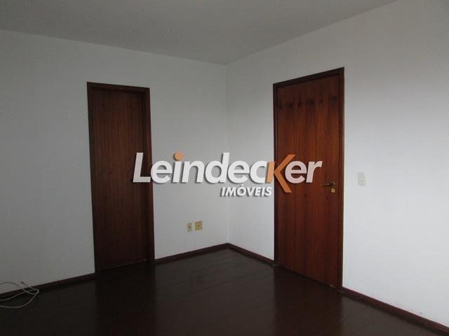 Apartamento para alugar com 3 dormitórios em Chacara das pedras, Porto alegre cod:19803 - Foto 18