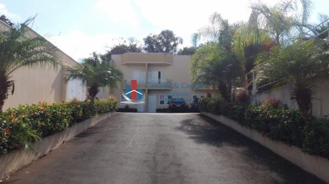 Casa à venda com 2 dormitórios em Jardim itaporã, Ribeirão preto cod:dc29b732028