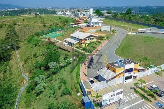 Casa com 3 dormitórios à venda, 266 m² por R$ 1.550.001,00 - Terras de São Carlos - Jundia - Foto 6