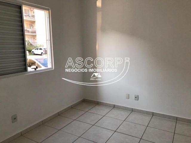 Apartamento no Edifício Verano apenas 209 mil reais (Cod:AP00193) - Foto 18