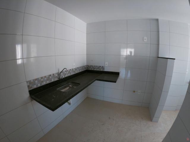 Terreno à venda com 2 dormitórios em Praia do morro, Guarapari cod:AP0020_ROMA - Foto 9