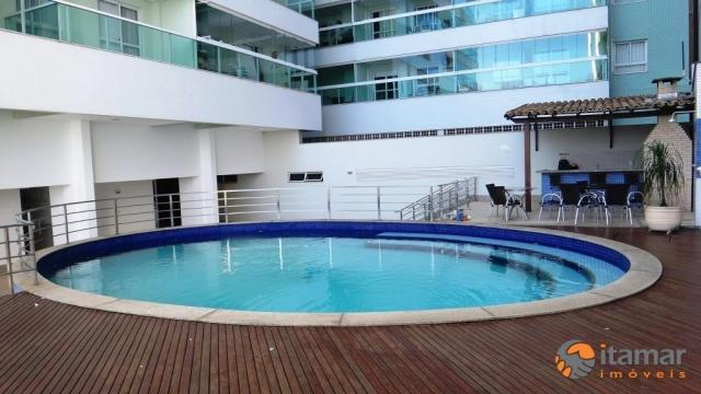 Apartamento com 1 quarto à venda - Centro - Guarapari/ES - Foto 3