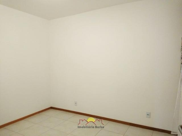 Apartamento Térreo com 02 Quartos no Floresta - Foto 11
