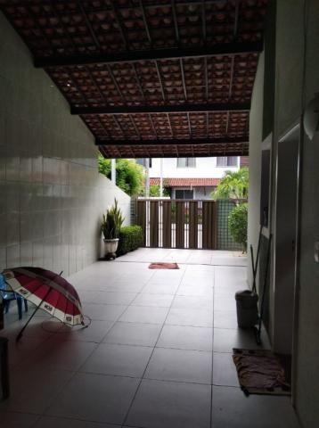 Casa à venda, VD ou TROCO Casa no Morada das Magueiras Aracaju SE - Foto 3
