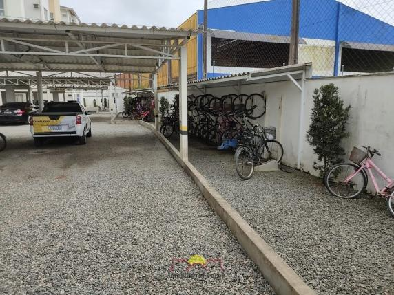 Apartamento com 01 Suíte no Aventureiro - Foto 5