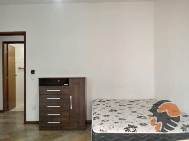 Apartamento com 3 quartos para alugar anual, 170 m² - Centro - Guarapari/ES - Foto 15