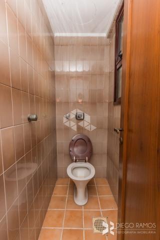Apartamento à venda com 2 dormitórios em Higienópolis, Porto alegre cod:9923484 - Foto 12