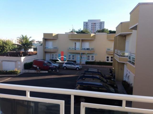 Casa à venda com 2 dormitórios em Jardim itaporã, Ribeirão preto cod:dc29b732028 - Foto 10