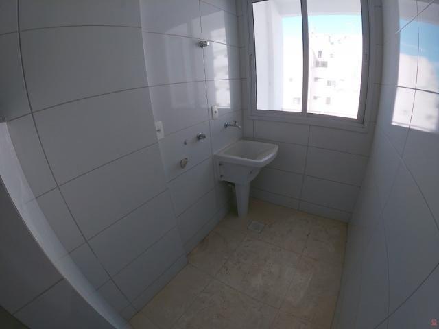 Terreno à venda com 2 dormitórios em Praia do morro, Guarapari cod:AP0020_ROMA - Foto 5