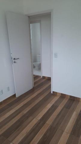 Apartamento para alugar com 2 dormitórios em Picanco, Guarulhos cod:AP4003 - Foto 12