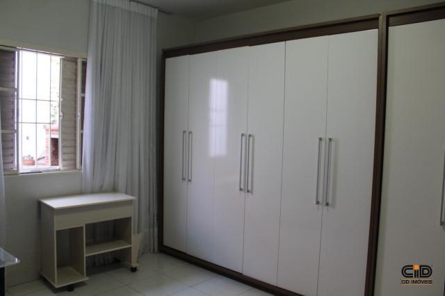 Escritório à venda em Santa cruz, Cuiabá cod:CID2167 - Foto 17