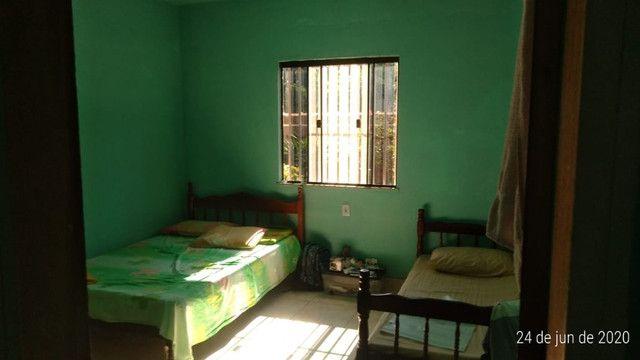 Eam515 Ótima Casa em Unamar - Tamoios - Cabo Frio/RJ - Foto 13