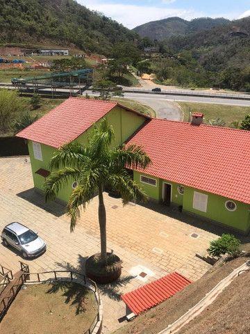 Casa com várias suítes em Itaipava para confraternização de amigos e famílias - Foto 13