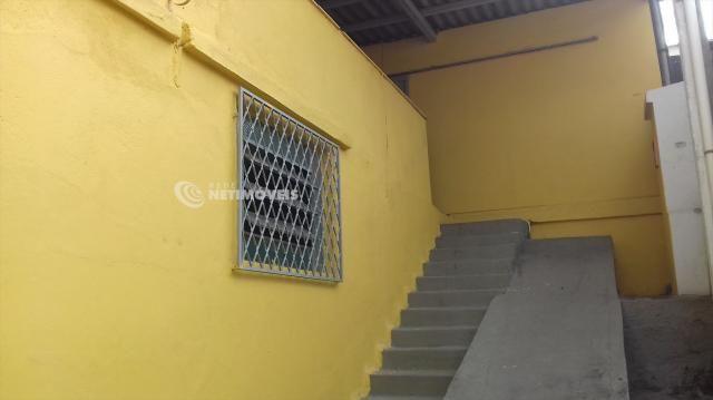 Terreno à venda com 0 dormitórios em Eldorado, Contagem cod:629793 - Foto 11