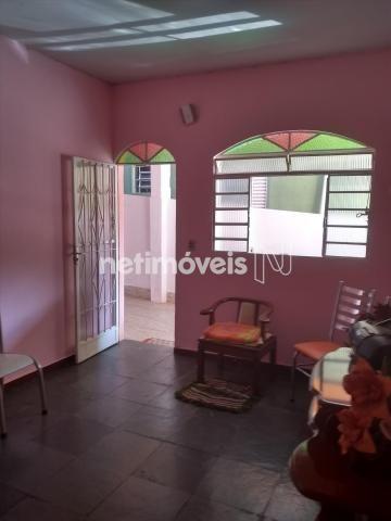 Casa à venda com 5 dormitórios em Serra verde (venda nova), Belo horizonte cod:700921 - Foto 19