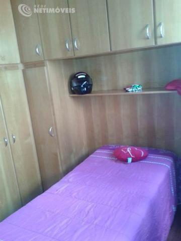 Apartamento à venda com 2 dormitórios em Camargos, Belo horizonte cod:561062 - Foto 5