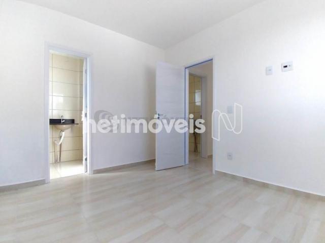Apartamento à venda com 2 dormitórios em Manacás, Belo horizonte cod:557255 - Foto 19