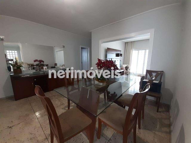 Casa à venda com 3 dormitórios em Alípio de melo, Belo horizonte cod:499489 - Foto 13
