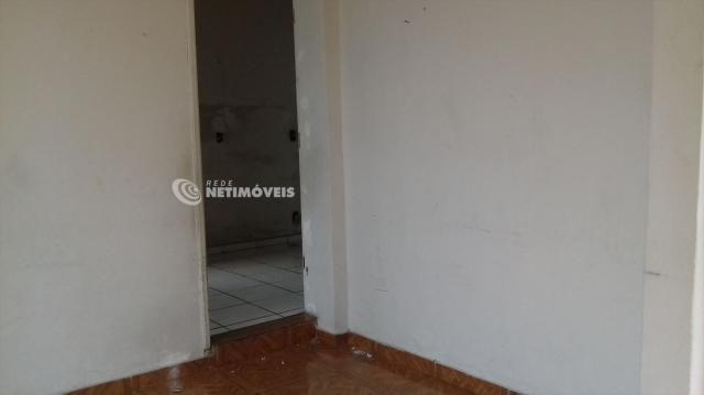 Terreno à venda com 0 dormitórios em Eldorado, Contagem cod:629793 - Foto 17