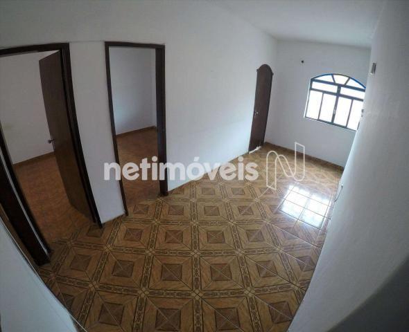 Casa para alugar com 2 dormitórios cod:785504 - Foto 5