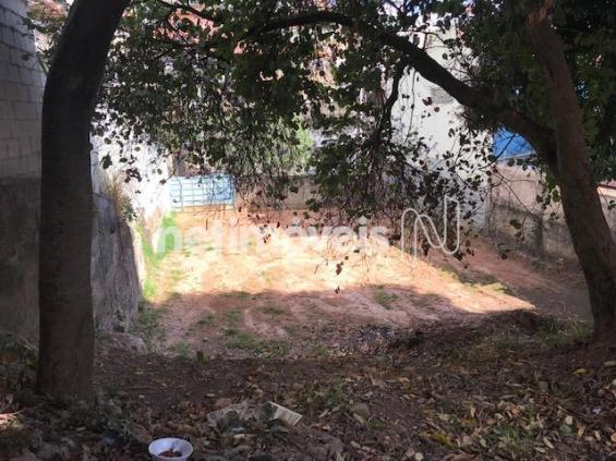 Terreno à venda em Santa efigênia, Belo horizonte cod:752760 - Foto 7