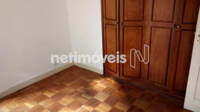 Apartamento à venda com 1 dormitórios em São cristóvão, Belo horizonte cod:706627 - Foto 6