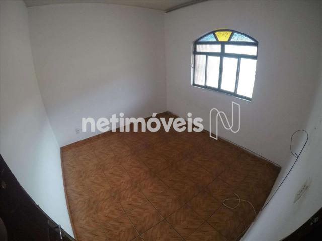 Casa para alugar com 2 dormitórios cod:785504 - Foto 6