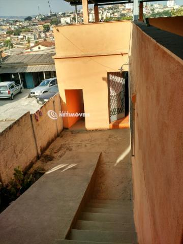 Terreno à venda com 0 dormitórios em Eldorado, Contagem cod:629793 - Foto 9
