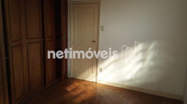 Apartamento à venda com 1 dormitórios em São cristóvão, Belo horizonte cod:706627 - Foto 5