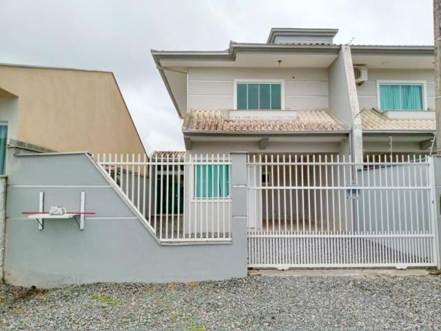 Casa para alugar com 3 dormitórios em Nova brasília, Joinville cod:L19174 - Foto 2