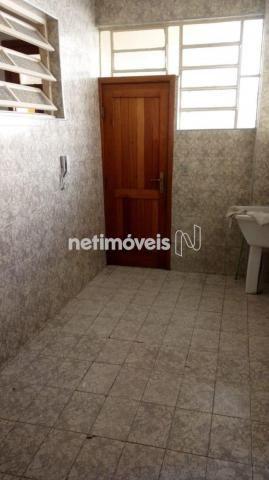 Apartamento à venda com 1 dormitórios em São cristóvão, Belo horizonte cod:706627 - Foto 8