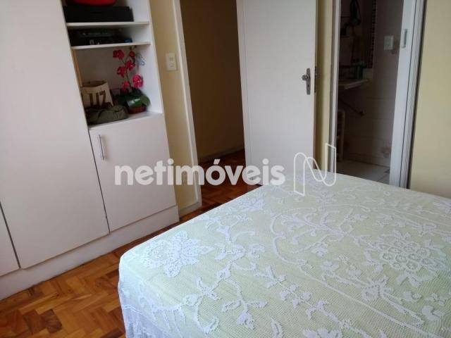 Apartamento à venda com 3 dormitórios em Padre eustáquio, Belo horizonte cod:712068 - Foto 8