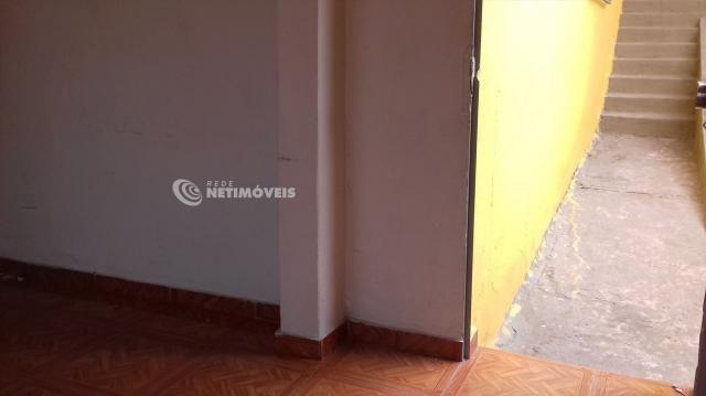 Terreno à venda com 0 dormitórios em Eldorado, Contagem cod:629793 - Foto 13