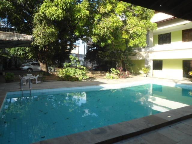 Casa com 22 dormitórios à venda, 1800 m² por R$ 3.000.000,00 - Montese - Fortaleza/CE - Foto 5