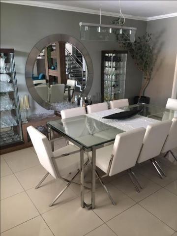 Casa residencial à venda, Montese, Fortaleza - CA0820. - Foto 11