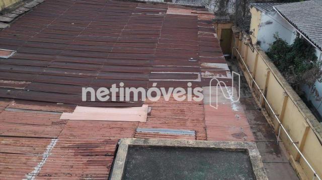 Casa à venda com 2 dormitórios em Salgado filho, Belo horizonte cod:395286 - Foto 17