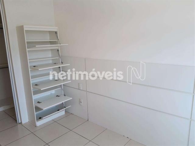 Apartamento à venda com 3 dormitórios em Cachoeirinha, Belo horizonte cod:788202 - Foto 17