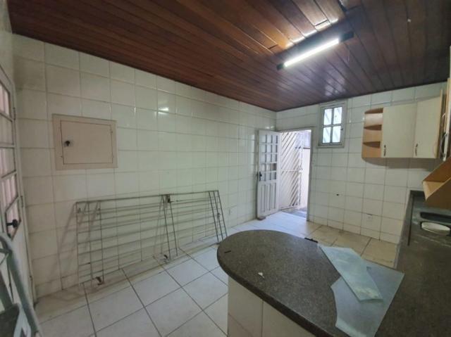 Casa para alugar com 4 dormitórios em Santo antonio, juazeiro, Juazeiro cod:CRparaiso - Foto 10